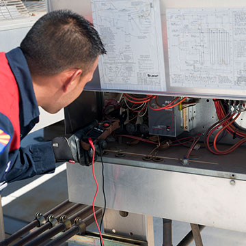Commercial-AC-Heating