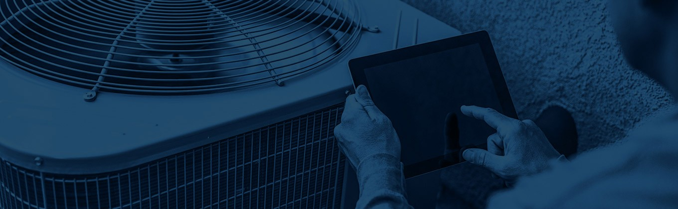 FAQs - HVAC & Plumbing Frequently Asked Questions - Chas Roberts